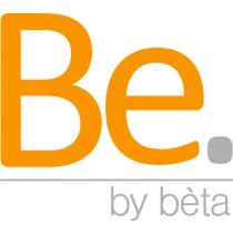 Beta Bureaustoelen