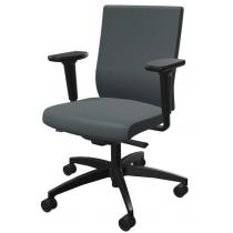 XS bureaustoelen voor kleine mensen