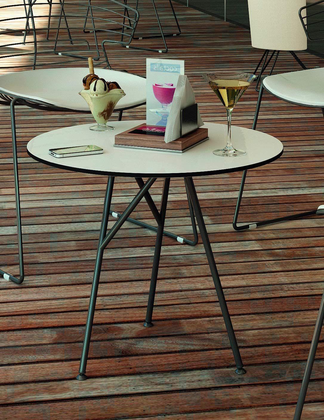 Cove tafel