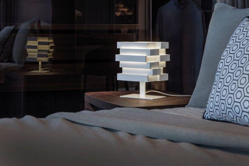 Designlamp collectie Escape van Karboxx