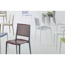 Terrasstoelen Te Koop.Moderne Terrasstoelen Koop Je Bij Office Mania