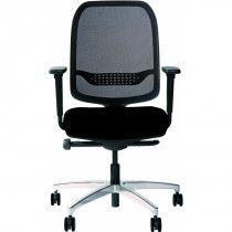 Beta bureaustoel kopen