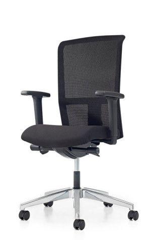 Prosedia bureaustoel Se7en Flex 3496 NPR 1813