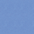 Caraïbisch Blauw