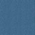 Blauwgrijs